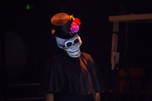 251203_Day of the Living production photos_ Mischief Festival 2018_2018_Web use