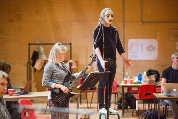 day-of-the-living-rehearsal-photos_-2018_2018_photos-by-ellie-merridale-_c_-rsc_249856.tmb-img-1824