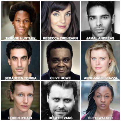 wickermusical-cast-apr17