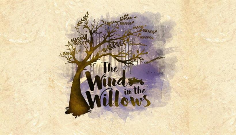 wind willows