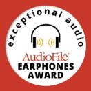 earphonennew