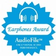 EarphonesAwardLogo_900x600
