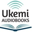 Ukemi-Audiobooks-logo-Custom